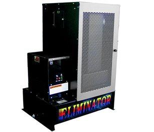 waste-oil-heater-eliminator-120
