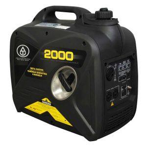 AT-I2000L