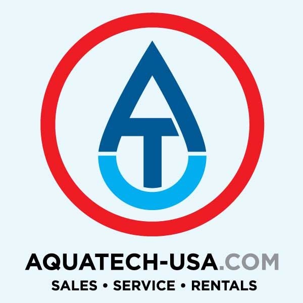 Servicing Water Treatment & Water Recycling Systems